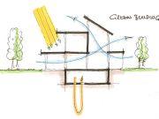 greenbuilding_slide_06